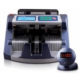 AccuBANKER AB 1100 PLUS UV/MG Brojač novčanica