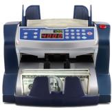 AccuBANKER AB 4000 UV/MG Brojač novčanica