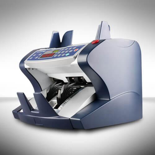 3-AccuBANKER AB 4000 UV/MG brojač novčanica
