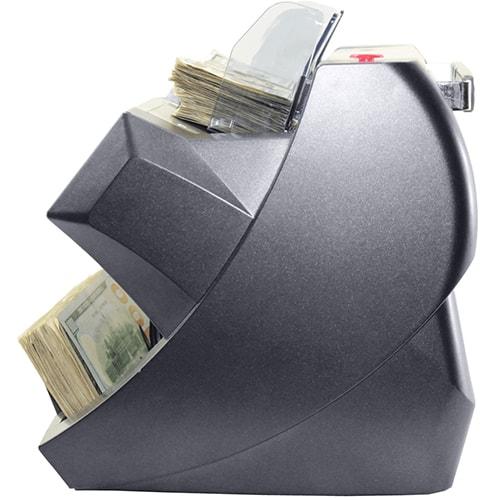 2-AccuBANKER AB 4200 UV/MG brojač novčanica