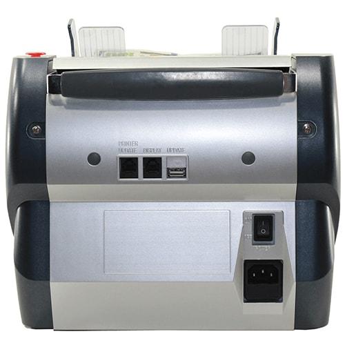 3-AccuBANKER AB 4200 UV/MG brojač novčanica