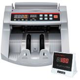 Cashtech 160 UV/MG Brojač novčanica
