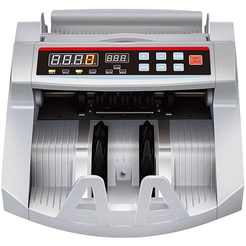 1-Cashtech 160 UV/MG brojač novčanica