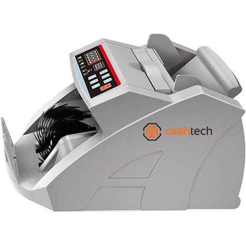 2-Cashtech 160 UV/MG brojač novčanica