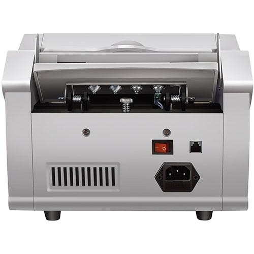 3-Cashtech 160 UV/MG brojač novčanica