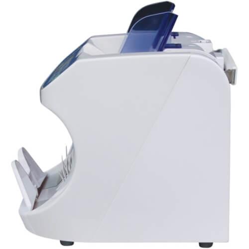 2-Cashtech 2900 UV/MG brojač novčanica