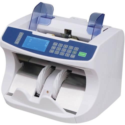 3-Cashtech 2900 UV/MG brojač novčanica
