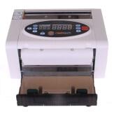 Cashtech 340 A UV  Brojač novčanica