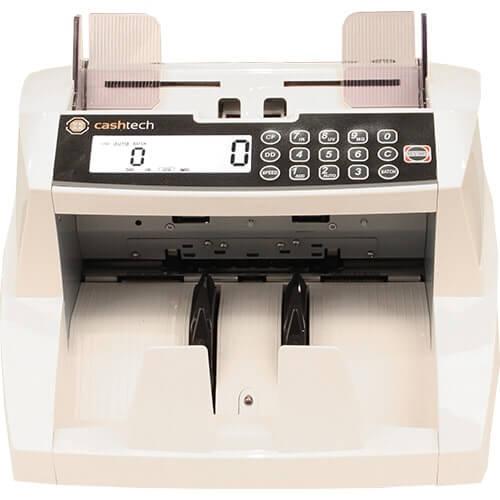 1-Cashtech 3500 UV/MG brojač novčanica