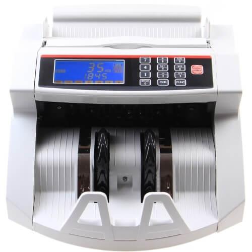 1-Cashtech 5100 brojač novčanica