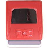Cashtech 620 EURO Detektori krivotvorina