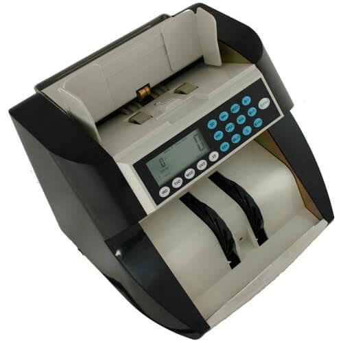 2-Cashtech 780 brojač novčanica