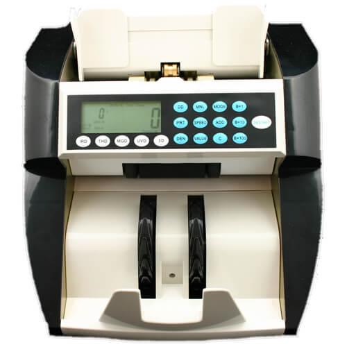 3-Cashtech 780 brojač novčanica