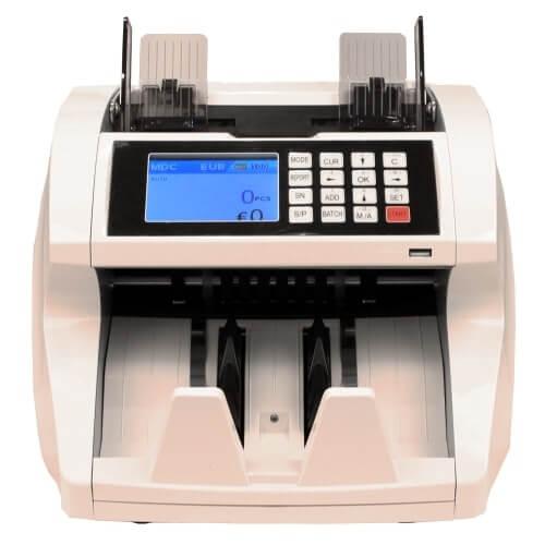3-Cashtech 8900 brojač novčanica