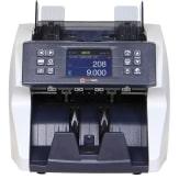Cashtech 9000 Brojač novčanica