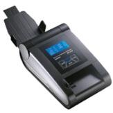 Cashtech 976 kontrola novčanica