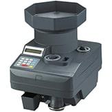 Cashtech C323 Brojači kovanica