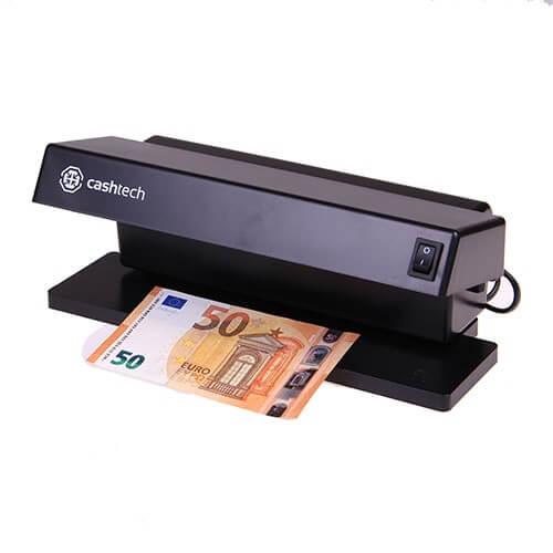 1-DL103 kontrola novčanica