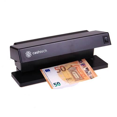 2-DL103 kontrola novčanica