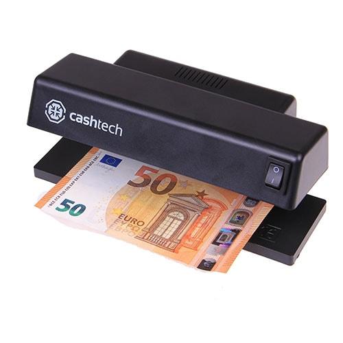 1-DL116 kontrola novčanica
