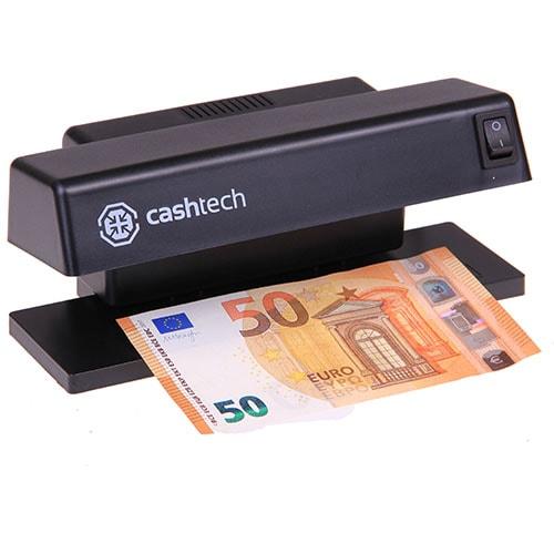 2-DL116 kontrola novčanica