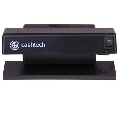 3-DL116 kontrola novčanica