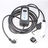 EV EVSE Type1 (16A) EV kabel