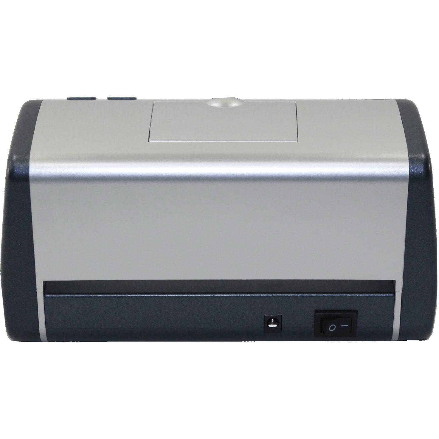 3-AccuBANKER LED430 kontrola novčanica