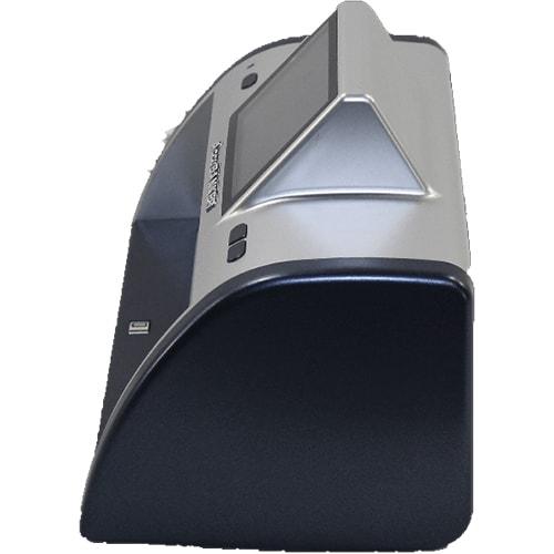 3-AccuBANKER LED440 kontrola novčanica