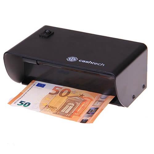 1-NCT 18 M kontrola novčanica